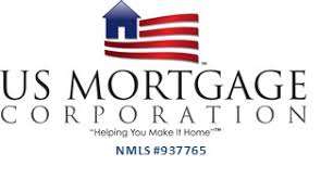 Usmortgage Calculator Us Mortgage Corporation Mortgage Company Reviews Lendingtree