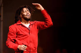 J Cole's Best KOD Lyrics Cool J Cole Song Quotes