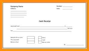 Petty Cash Slip Examples Of Cash Receipts Petty Cash Receipt Examples Cash Receipts