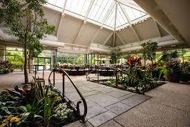 meadowlark botanical gardens in alexandria va when june 2018