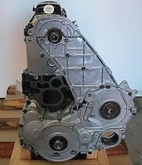 Toyota Hilux Prado 1KZTE 3 Litre Turbo Diesel Motor Reconditioned ...