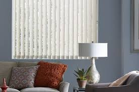 fabric vertical blinds. Contemporary Vertical Fabric Vertical Blind Intended Blinds