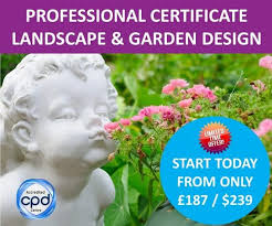 Small Picture garden design courses enrol The Design Ecademy