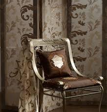 D Decor Curtains Designs Classy Simple Ideas Design Decor Curtains Ready Made Curtains High Quality