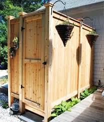 outdoor shower kit shower kit deluxe outdoor shower kit camping