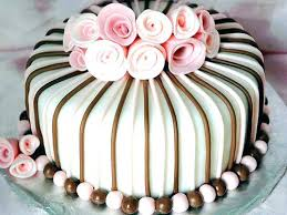 Easy Mothers Day Cakes Recipes Birthday Cake Ideas For And Bakes