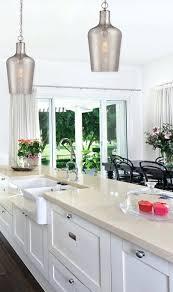 savoy house pendant s 1 light hanging lamp savoy house s l inside savoy house pendant remodel savoy house garvey pendant