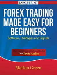 Introduction To Technical Analysis Martin Pring Pdf Best