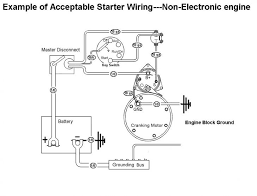 wiring diagram dol starter single phase wiring dol starter single phase linkinx com on wiring diagram dol starter single phase