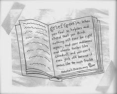 the absolutely true diary of a part time n ellen forney  the absolutely true diary of a part time n essay 10 best the absolutely true diary of a part time n images