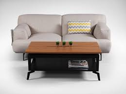 convertible coffee table dining table fresh harrison coffee table dining table convertible