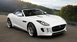 jaguar sport car 2013
