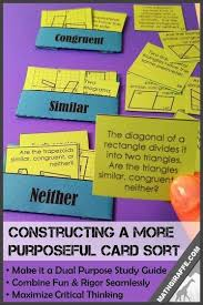 Best     Critical thinking skills ideas on Pinterest   Critical