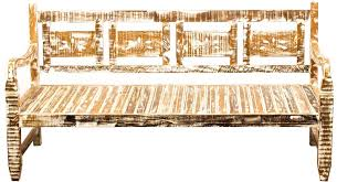 earth friendly furniture. handcrafted furniture uses old wood from dismantled homes earth friendly