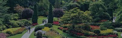 butchart gardens tours. Fine Gardens Butchart Gardens And Whale Watching Tour Inside Tours