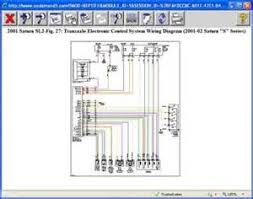 stereo wiring diagram for 2001 saturn sl1 images 2001 saturn wiring diagram 2001 wiring diagram and