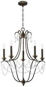 32 most mean rustic metal chandelier modern chandeliers cast iron crystal parts black globe glass wrought