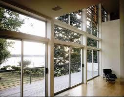 modern sliding glass patio doors.  Modern Image Of Modern Sliding Glass Patio Doors Throughout M