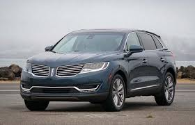 2018 lincoln suv mkx.  lincoln 2018 lincoln mkx price specification performance and review front image in lincoln suv mkx