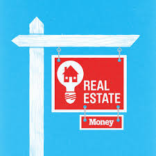 For Sale Or For Sell For Sale By Owner How To Sell Your House Without Paying A