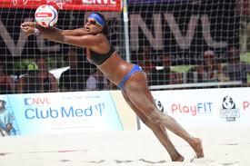 priscilla-piantadosi-lima-digs   Volleyballmag.com