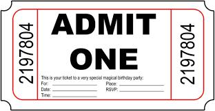 Free Templates For Invitations Birthday Printable Birthday Invitation Birthday Invitation Wording Free 38