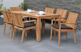 wood outdoor sectional. Full Size Of Outdoor:wood Outdoor Sectional Ikea Furniture Reclaimed Wood Round Dining Table Large