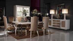 Designer Decor Port Elizabeth Dining Room Dining Room Ideas With Modern Chairs By Philippe 29