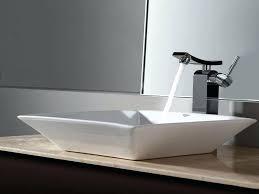diy leaky faucet