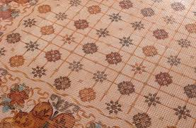 floor tiles design. View In Gallery Ceramic-tile-rug-auris-peronda-3.jpg Floor Tiles Design