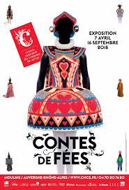 Contes <b>de fées</b> - Centre national du costume <b>de</b> scène — Google ...