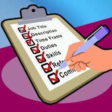 Clipart Resume Elegant Homework Free Clipart Free Download Clip Art