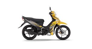yamaha motor philippines inc announced the arrival of the yamaha sight in the philippines an expression of simplicity and efficiency the sight ly