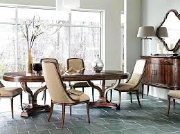 stanley dining room furniture.  Stanley 2 Stanley Furniture Dining Room Set  La Leg On Stanley Dining Room Furniture H