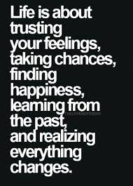 Quotes On Changes In Life New Quotes About Change And Love Wonderful Quotes About Change In Life