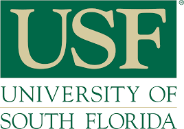 summer program usf pre college summer programs for high school  usf pre college summer programs for high school students