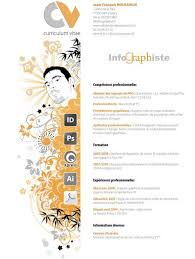 creative resumes to seize attention   hongkiatcurriculum vitae by akidesign