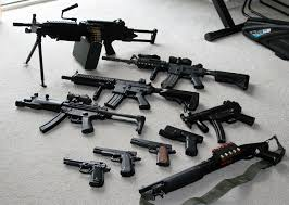 Image result for guns image