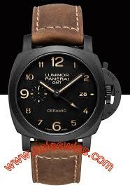 2014 new models watches pam 00441 mens watch panerai 2014 new models watches pam 00441 mens watch