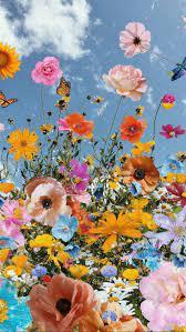flower #flowers #plants #botanical ...