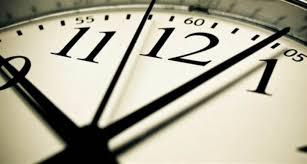 Résultats de recherche d'images pour «تاريخ دخول الساعات الدراسية الجديدة حيز التنفيذ»