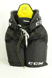 Ccm Warm Up Pants Sizing Chart Clothing Protective Gear Ccm Pants