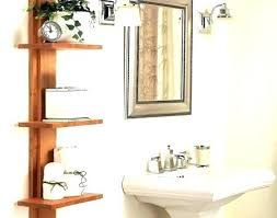 small bathroom shelf small bathroom shelf small bathroom shelf bathroom shelf with hooks home small bathroom small bathroom shelf