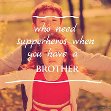 Brothersistermessage Sis And Bro Pinterest Brother Inspiration Picture For Brother Sister