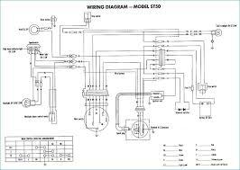 honda sl70 wiring bookmark about wiring diagram • honda sl70 wiring diagram wiring diagrams schematic rh 18 pelzmoden mueller de honda ct70 honda sl350