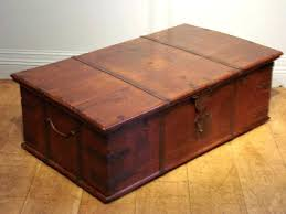 wooden trunks and chests storage trunk living room furniture trunks wine trunk coffee table wooden wooden trunks and chests