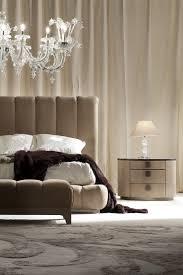 Modern Bedroom Furniture Los Angeles Modern Master Bedroom Set Stylish Bedroom Furniture Los Angeles