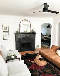 Small living room furniture designs White Traditional Living Room Design Rooms To Go Living Room Design Ideas Wayfair