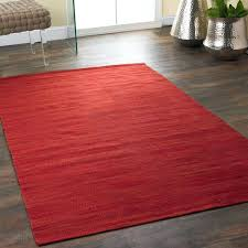 red jute rug striated color jute rugs creating a fashionable foundation for any space these versatile red jute rug
