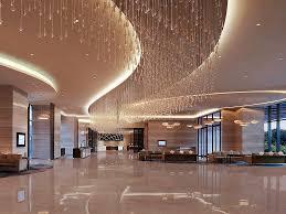 Hotel Delhi City Centre Hotel In New Delhi Pullman New Delhi Aerocity